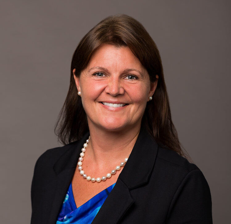Linda Engblom Runey is the Chief Operating Officer, COO, of Runey & Associates Wealth Management in Charleston / Mount Pleasant, SC.